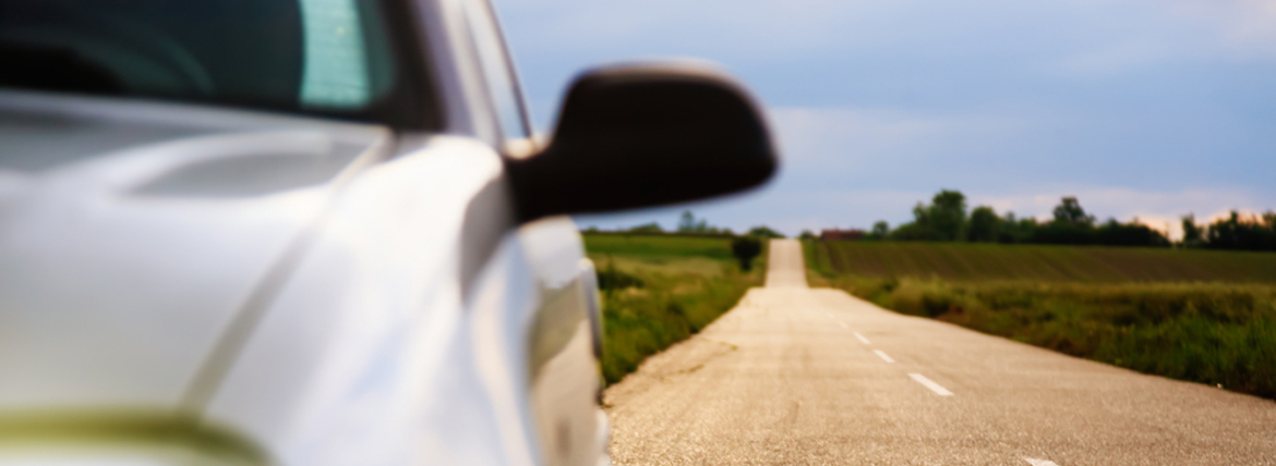 Texas Autoowners with Auto Insurance Coverage